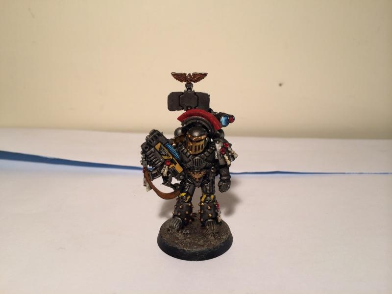 Iron Warrior Légion Img_3721