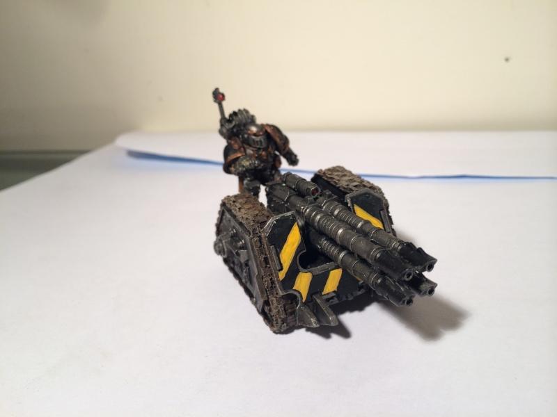 Iron Warrior Légion Img_3722