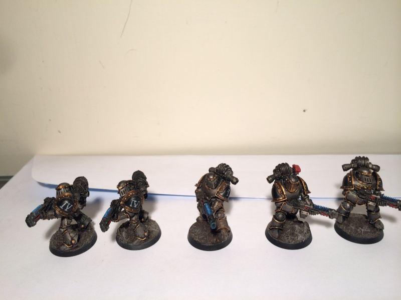 Iron Warrior Légion Img_3724
