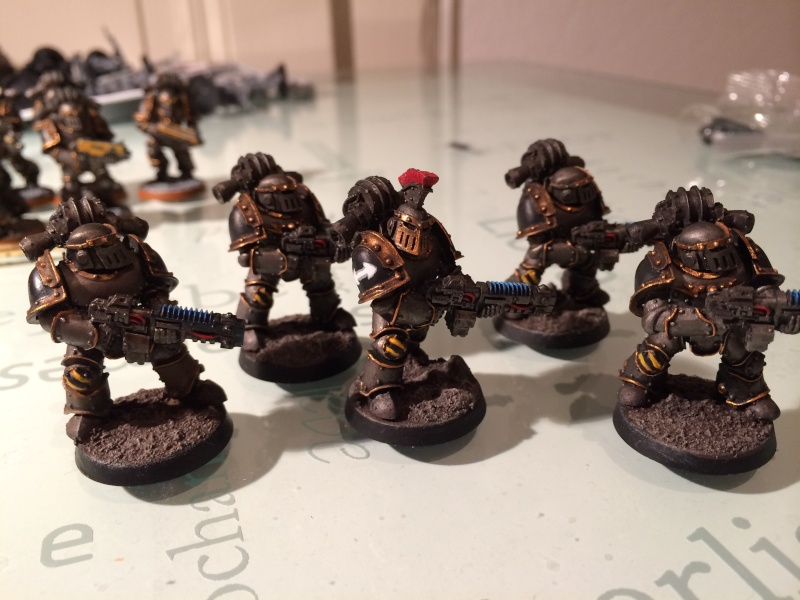 Iron Warrior Légion Img_3725