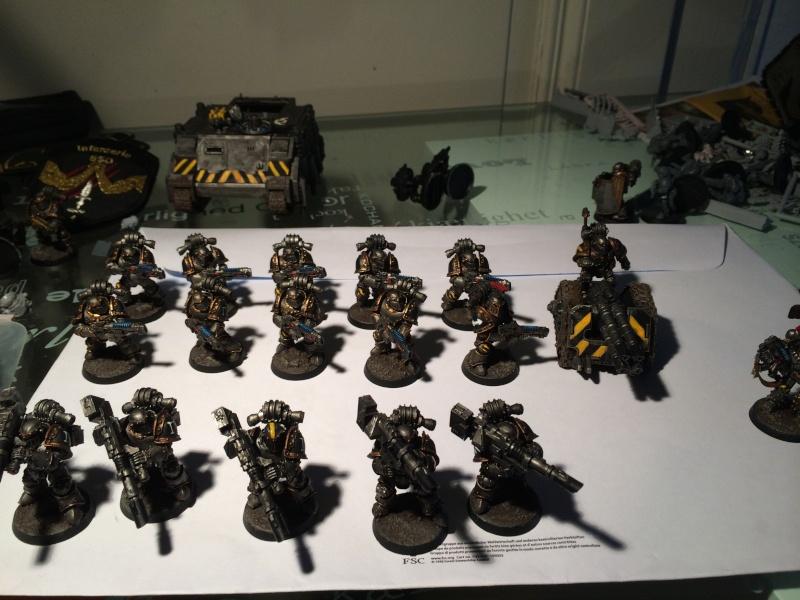 Iron Warrior Légion Img_3810