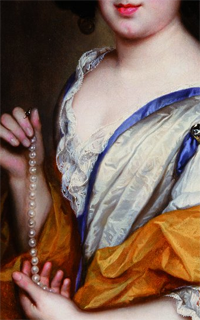 Marie-Anne Mancini