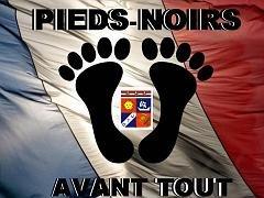 PUTSCH D'AVRIL 61, de Gaulle s'est trompé Att01211