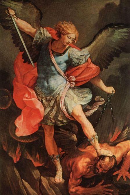 Fête de la Saint Michel Captur17
