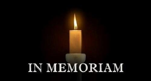 Demain à Sare (P.A.) cérémonie du souvenir In_mem10