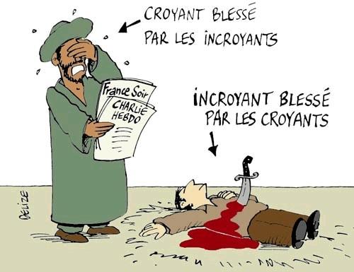 Intitutrice assassinée à Albi Islamo10