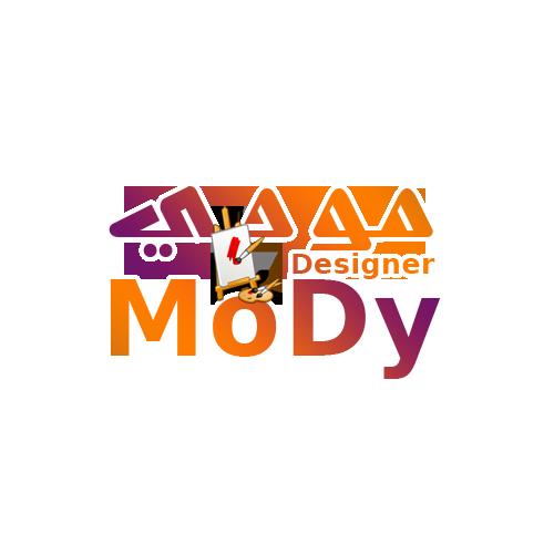 MoDy Designer