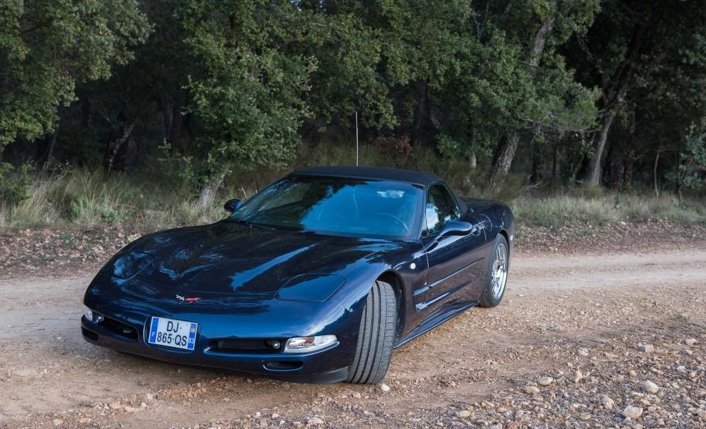 Corvette c5 Convertible bleue, ma mienne...... :) - Page 5 Dsc_0216