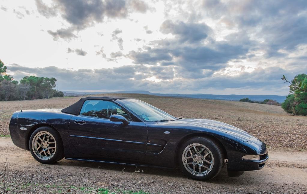 Corvette c5 Convertible bleue, ma mienne...... :) - Page 5 Dsc_0217