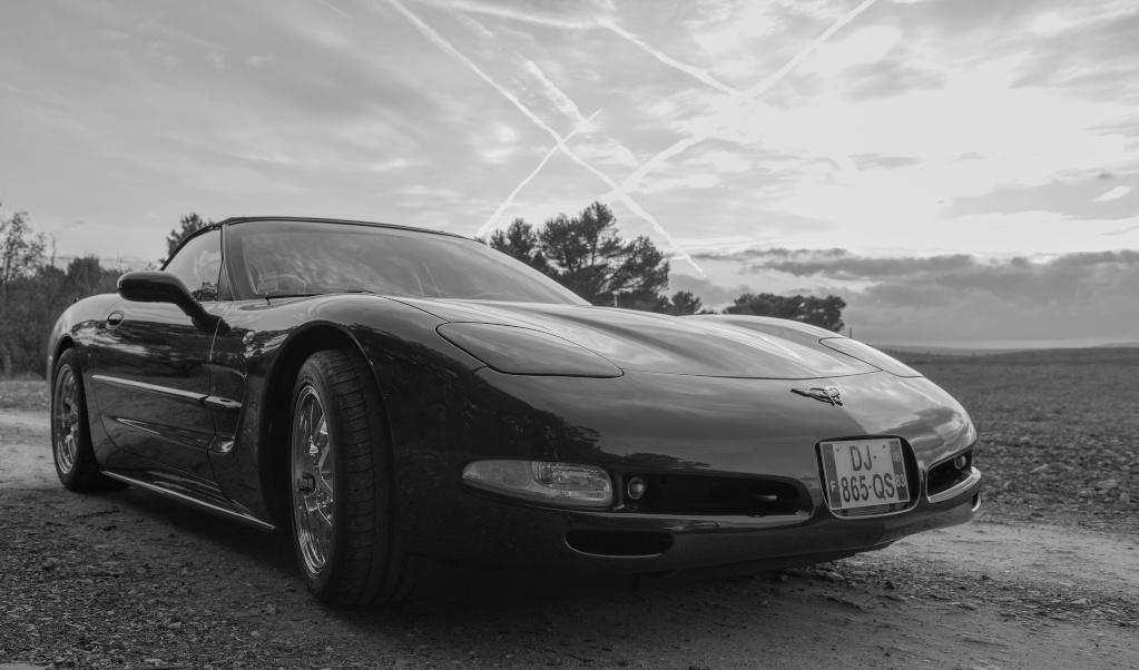 Corvette c5 Convertible bleue, ma mienne...... :) - Page 5 Dsc_0218