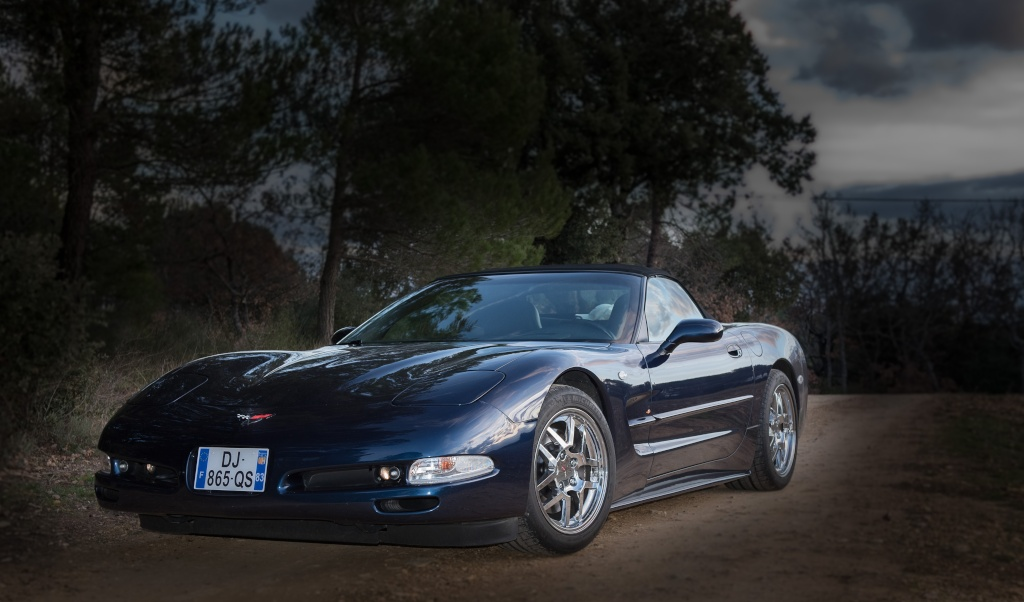 Corvette c5 Convertible bleue, ma mienne...... :) - Page 5 Dsc_0221