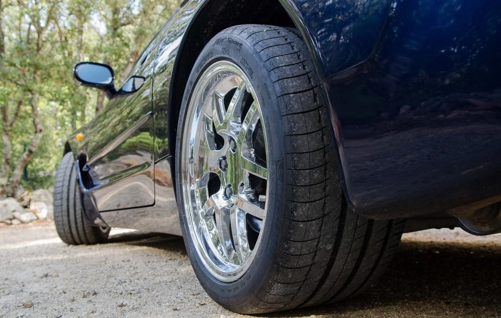 Corvette c5 Convertible bleue, ma mienne...... :) - Page 5 Dsc_0580