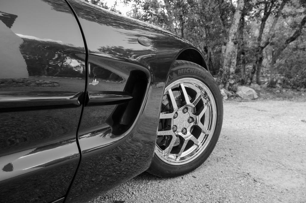 Corvette c5 Convertible bleue, ma mienne...... :) - Page 5 Dsc_0581