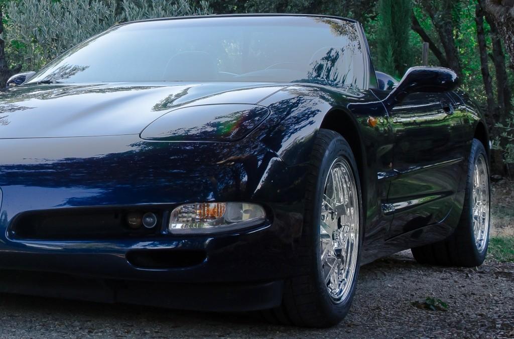 Corvette c5 Convertible bleue, ma mienne...... :) - Page 4 Dsc_0595