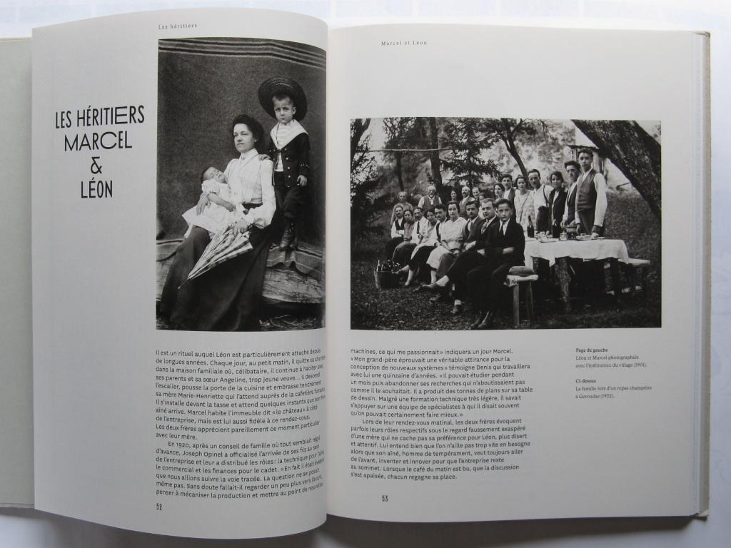 PUBLICATION OPINEL Livre_12
