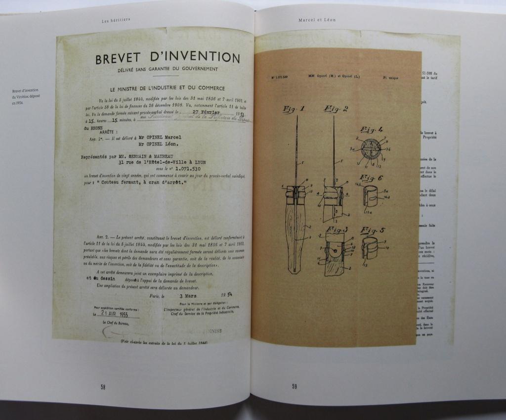 PUBLICATION OPINEL Livre_14