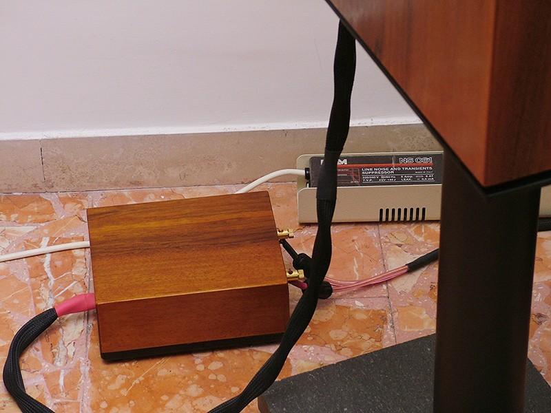Nuovi diffusori di Massimo 046_co10