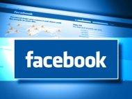 Cati bani a castigat Facebook de pe urma ta anul acesta Cati-b10