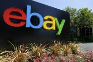 eBay, victima unui atac cibernetic. Toti utilizatorii trebuie sa isi schimbe parolele Ebay-v10