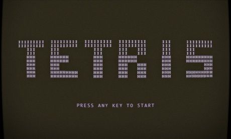 Tetris, povestea nestiuta a celui mai cunoscut joc din istorie Tetris10