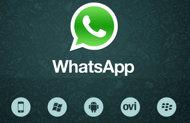 WhatsApp, stearsa din magazinul de aplicatii. Ce se intampla cu cei care o au instalata Whatsa10