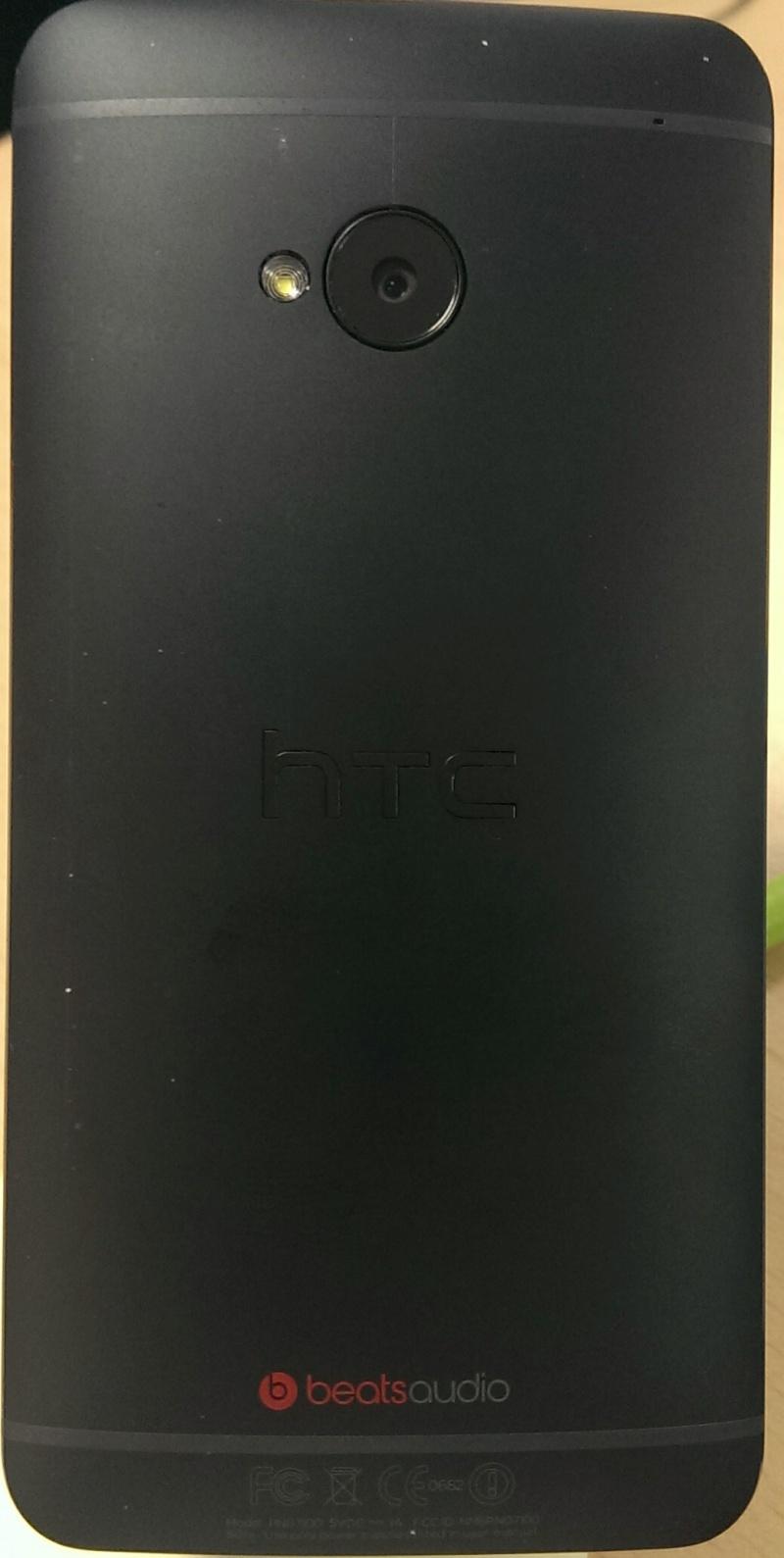 [INFORMATION] Défauts de fabrication sur les 1ères séries du HTC One - Page 8 One_no10