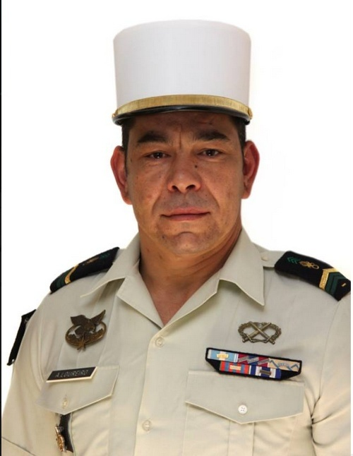 Décès du Caporal-Chef LOUREIRO Captur10