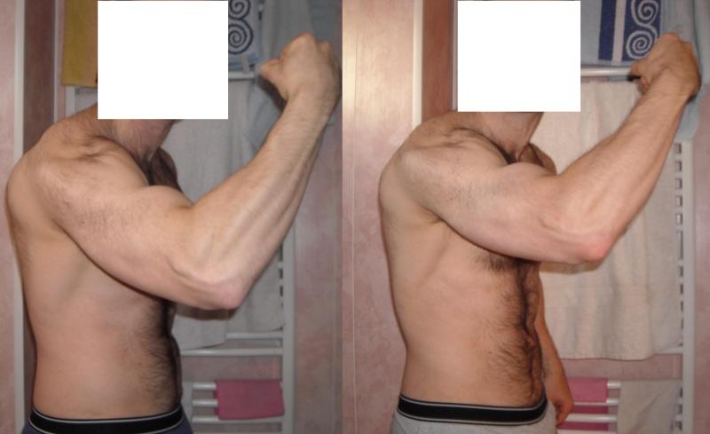 Ultra_Vegeta Biceps10