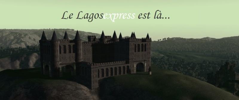 [CXL] Province du Lagos : Divine  - Page 10 Cxl_sc25
