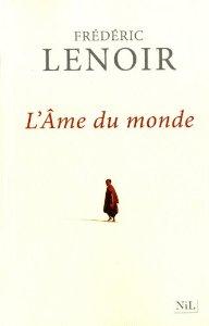 Frédéric Lenoir 31niiu10