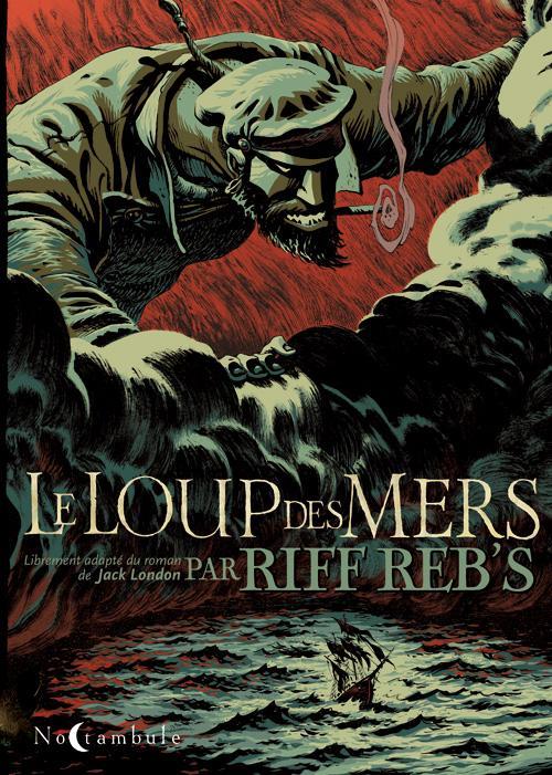 [BD] Riff Reb's Album-10