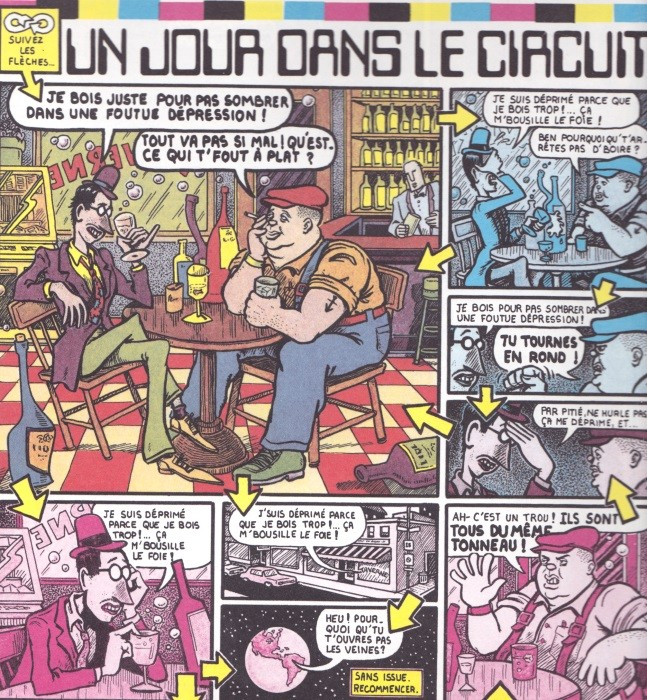 [BD] Art Spiegelman Break_10