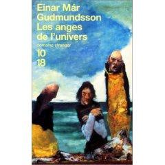 Einar Mar Guðmundsson [Islande] - Page 3 Einar_10