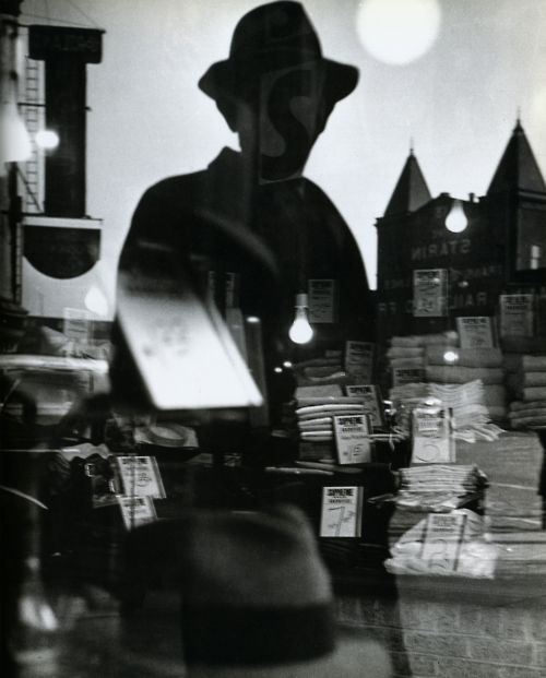 Lisette Model [photographe] Lisett10