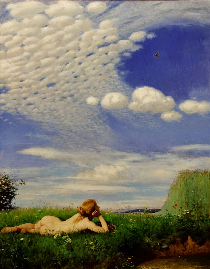« Parfois les nuages reposent les gens d'admirer la lune » - Page 6 Pal_sz10