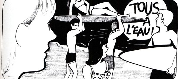 [BD] Nine Antico  Surf10