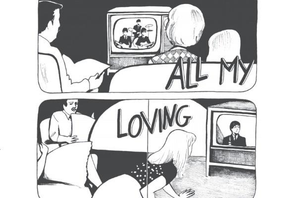 [BD] Nine Antico  Tv11