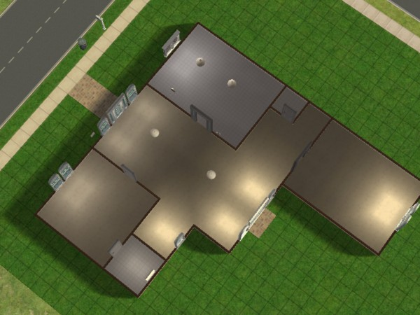 MW's Sims 2 Creations 1_111