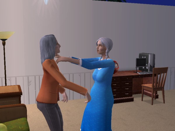 A Little Sampling of my Sims 2 Stories Md_210