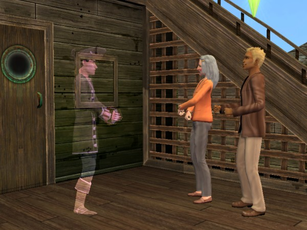 A Little Sampling of my Sims 2 Stories Md_410