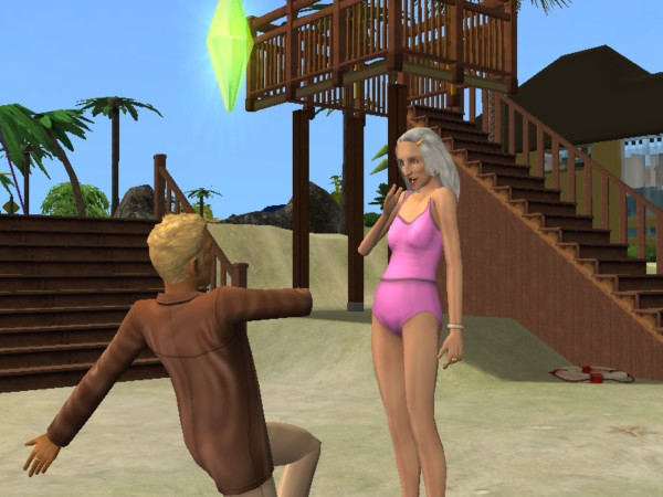 A Little Sampling of my Sims 2 Stories Md_610