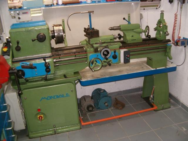 La rénovation d'un Mondiale Simplex type L Hpim3012