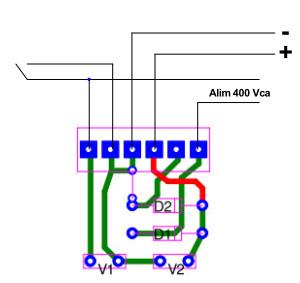 Besoin d'aide pour module freinage Sans_t13