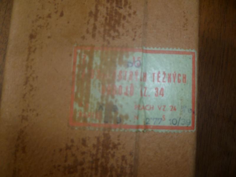 7.92 mauser P1050112
