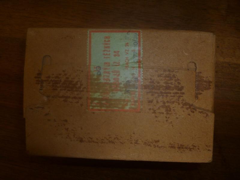 7.92 mauser P1050113
