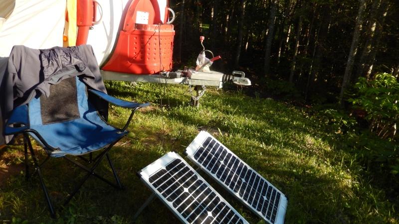 Mon kit de panneaux solaires - Page 6 Dscn0610