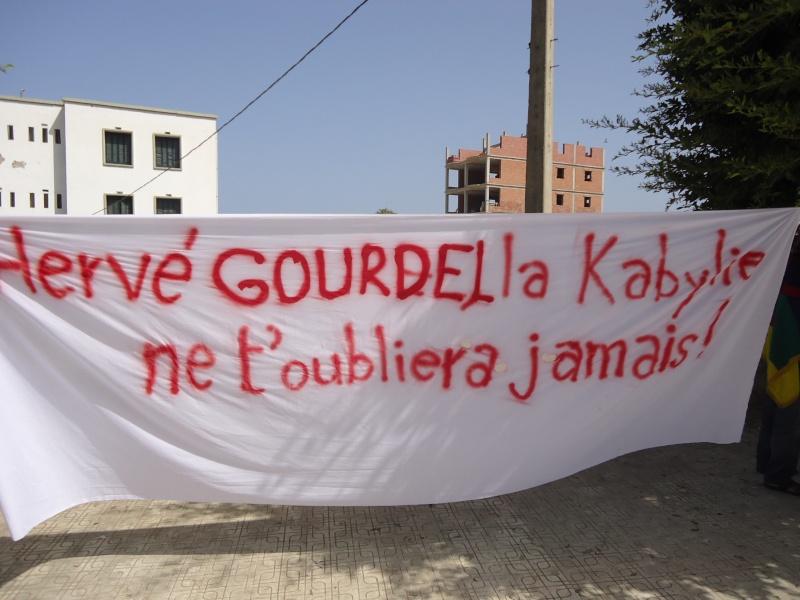 Hommage à Hervé Gourdel à Aokas (28/09/2014) Dsc02622