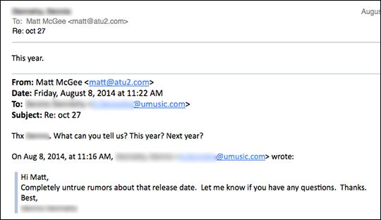 [UPDATE 14/8] Album in uscita a Novembre? Atu2_m10