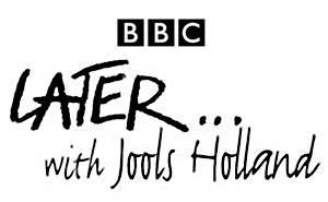 U2 alla BBC il 21 e 24 Ottobre Bbc10