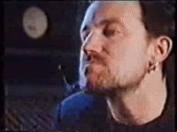 Sexy U2 [Parte 6] - Pagina 29 Bono_g10